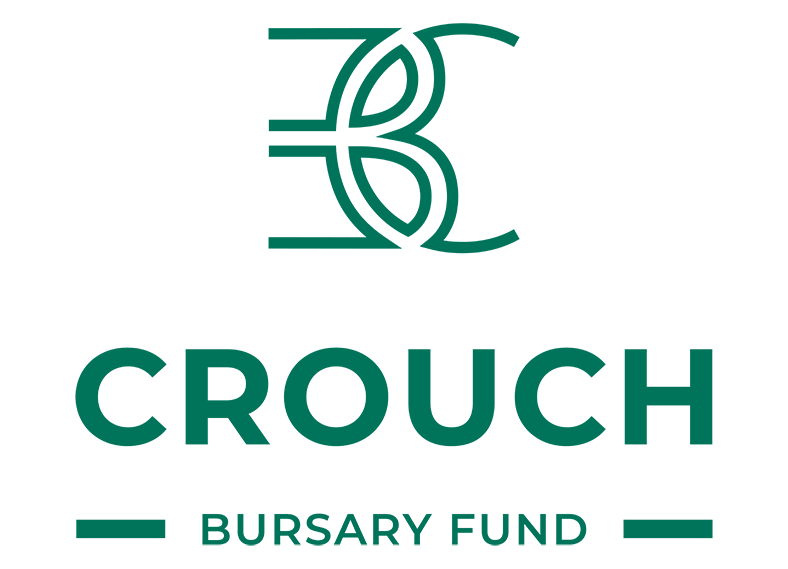 Crouch Bursary Fund_Brandmark_RGB_HR-012